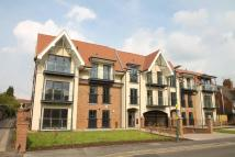 2 bed Apartment to rent in Arbury House...