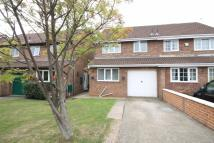 semi detached home to rent in Westgrove Avenue...