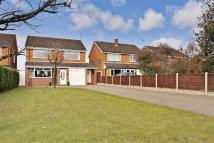 3 bedroom Detached property in Earlswood Common...