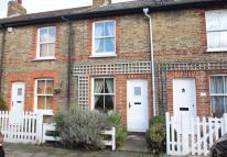 3 bed Terraced house for sale in West Wickham