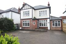 4 bedroom Detached property for sale in West Wickham