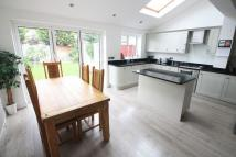 semi detached property for sale in West Wickham
