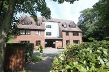 Retirement Property for sale in West Wickham