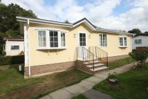 1 bedroom Flat for sale in West Wickham
