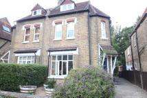 1 bed Flat for sale in Grove Park
