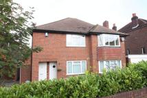 Flat for sale in West Wickham