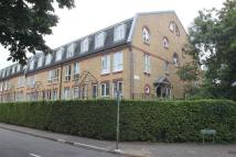 Flat for sale in The Alders, West Wickham
