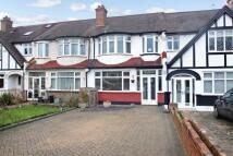 3 bedroom Terraced house for sale in Langley Way, West Wickham