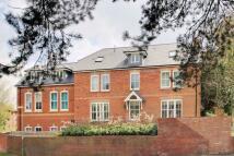 2 bed Flat for sale in School Hill, Farnham