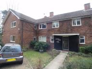1 bedroom Apartment for sale in Chislehurst