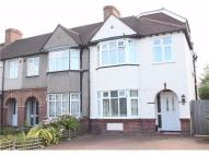 4 bedroom Terraced house for sale in West Wickham