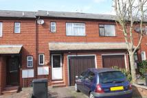 3 bed Terraced home for sale in Addiscombe