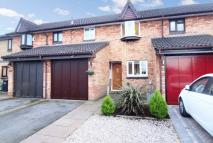 3 bedroom Terraced house for sale in Shirley Oaks Village