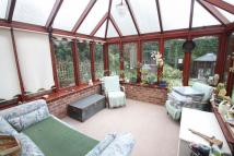 Shirley Detached Bungalow for sale