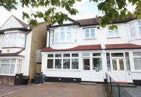 3 bedroom Terraced house in Shirley