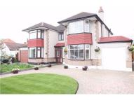 3 bed semi detached property for sale in Shirley