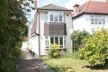 3 bedroom Detached property in Shirley   Shirley