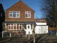 3 bed property in Liverpool Road, Irlam...
