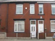2 bed house to rent in Liverpool Road...