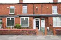 3 bedroom Terraced home for sale in 84, Hardy Street...