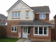 4 bed Detached property for sale in 7, Powdermill Close...