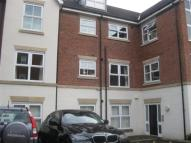 2 bed Flat in The Coppice, Worsley...
