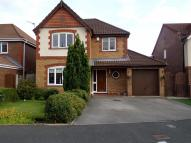 4 bed Detached house for sale in 9, Sunflower Meadow...