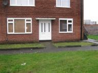 2 bed Flat in Durham Grove, Cadishead...