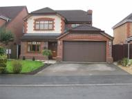 4 bed property in Pasturegreen Way, Irlam...