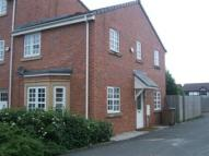 house to rent in Glenmuir Close, Irlam...