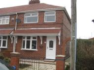 2 bedroom house to rent in Eldon Road, Irlam...