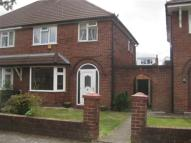 3 bed house in Moorfield Close, Irlam...