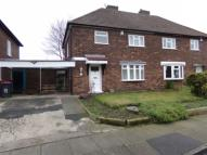 3 bedroom home in Sandiway, Irlam...