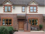 3 bed property in Pasturegreen Way, Irlam...