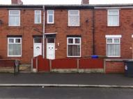 3 bedroom home to rent in Poplar Grove, Cadishead...