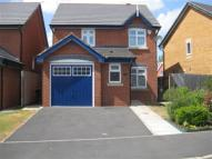 3 bed property in Dean Road, Cadishead...
