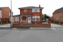 4 bedroom Detached property in 4, Carr Road...
