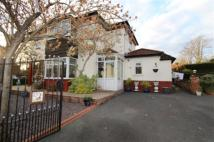 3 bedroom house to rent in Hardy Grove, Swinton...