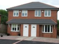 3 bed home to rent in Townsfield Road...