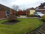 property to rent in Carlisle Drive, Irlam, Manchester