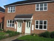 2 bed house to rent in School Lane, Cadishead,