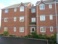 2 bedroom Flat in Quay House...