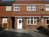 3 bedroom house to rent in Eldon Road, Irlam...