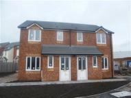 3 bed property in Scribe Place, Irlam...
