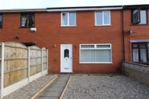 3 bed house in Falmouth Road, Irlam...