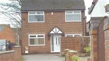 3 bedroom property to rent in Liverpool Road, Irlam...