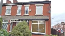 3 bed house in Livepool Road, Irlam...
