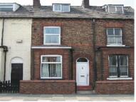 2 bedroom home in Liverpool Road, Irlam...