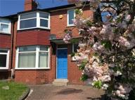 3 bed property to rent in Woodford Ave, Winton...