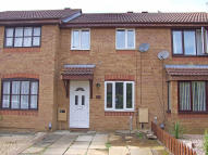 2 bedroom Terraced property in Ambleside Close...